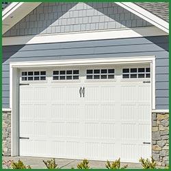 Quality Garage Door | Automatic Garage Door Repair 33067 954-933-8547